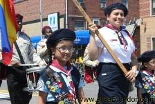 Desfile Ecuatoriano 2016_49