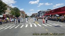 Desfile Ecuatoriano 2016_4
