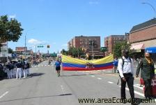 Desfile Ecuatoriano 2016_50
