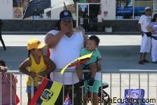 Desfile Ecuatoriano 2016_51