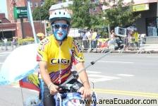 Desfile Ecuatoriano 2016_52