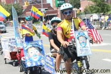 Desfile Ecuatoriano 2016_53