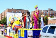 Desfile Ecuatoriano 2016_54