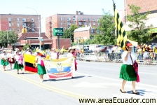 Desfile Ecuatoriano 2016_56