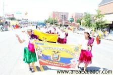Desfile Ecuatoriano 2016_57