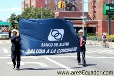 Desfile Ecuatoriano 2016_58