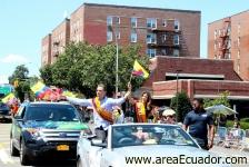 Desfile Ecuatoriano 2016_59