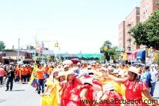 Desfile Ecuatoriano 2016_60