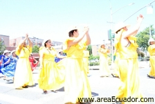 Desfile Ecuatoriano 2016_61