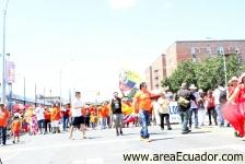 Desfile Ecuatoriano 2016_62