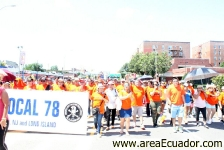 Desfile Ecuatoriano 2016_63