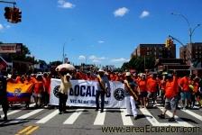 Desfile Ecuatoriano 2016_64