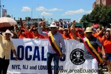Desfile Ecuatoriano 2016_65