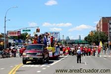Desfile Ecuatoriano 2016_66