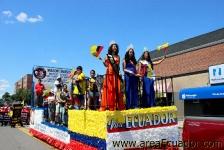 Desfile Ecuatoriano 2016_67