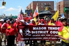 Desfile Ecuatoriano 2016_69