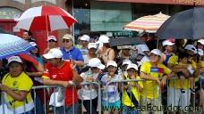 Desfile Ecuatoriano 2016_6