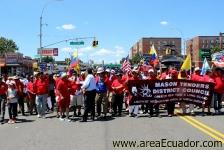 Desfile Ecuatoriano 2016_70