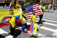 Desfile Ecuatoriano 2016_73