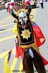 Desfile Ecuatoriano 2016_74