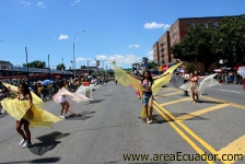 Desfile Ecuatoriano 2016_77
