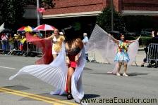 Desfile Ecuatoriano 2016_78