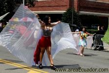 Desfile Ecuatoriano 2016_79