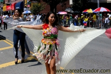 Desfile Ecuatoriano 2016_80