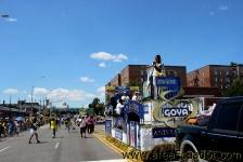 Desfile Ecuatoriano 2016_82