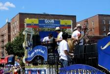 Desfile Ecuatoriano 2016_84