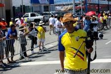 Desfile Ecuatoriano 2016_85