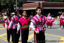 Desfile Ecuatoriano 2016_86