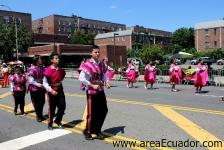 Desfile Ecuatoriano 2016_87