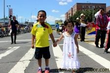 Desfile Ecuatoriano 2016_88
