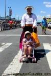 Desfile Ecuatoriano 2016_90