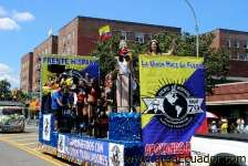 Desfile Ecuatoriano 2016_92