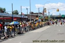 Desfile Ecuatoriano 2016_94