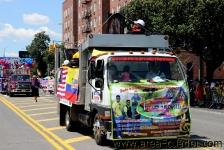 Desfile Ecuatoriano 2016_95