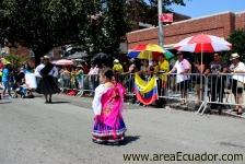 Desfile Ecuatoriano 2016_98