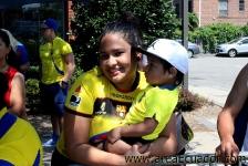 Desfile Ecuatoriano 2016_99