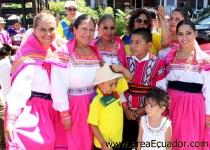 Desfile Ecuatoriano 2016_9