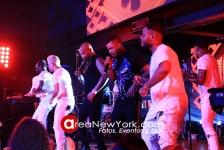 12-01-2017 Gente de Zona Club Laboom New York_45