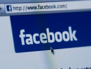 Facebook prueba el botón 'No me gusta'